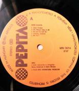 АBBA концерт 1981г