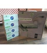 Action Kit video surveillance HD GreenVision