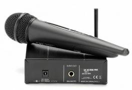 AKG WMS40 mini Vocal wireless microphone