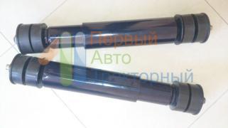 Амортизатор Икарус (Богдан) задний усиленный от производителя