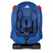 Baby car seat HEYNER Capsula MN3
