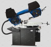 Band saw machine Pilous ARG 300 HF