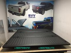 Body Boot lid For Nissan NP300/ НП300 Nissan Pickup