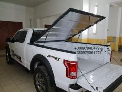 Body Cover For Ford Ranger/ Ford Ranger Pickup