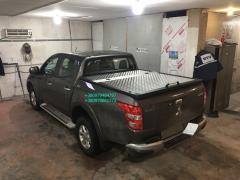Body Cover Ford F 150. Body cover Toyota Tundra Tuning BVV