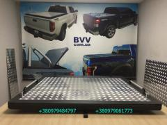 Body cover Ford F150. Cover Ford Ф150. Cover bahagia body