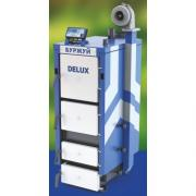 "Buy boiler Bourgeois ""Delux 20% discount"