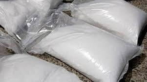 Buy Etizolam 6-APDB,A-PVP AB-Chminaca,AB-Fubinaca,Mdma ,Methylon