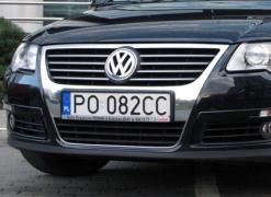 Car registration in Poland – cooperation