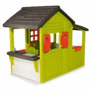 Children's Playhouse Smoby 310300