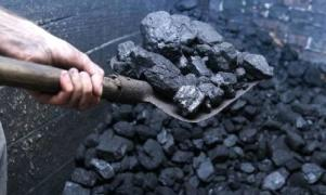 coal is not expensive
