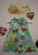 Детская одежда для девочек от производителя Businka Dress