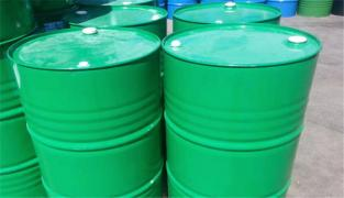 Emulsol for formwork oil diesel М10Г2К hydraulics spindles