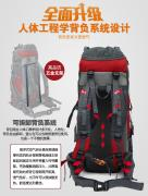 Full sale sell buy urban Backpack