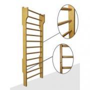 Гимнастические лестницы (шведская стенка), Харьков доставка
