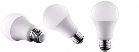 High quality LED bulb (wholesale prices)