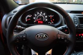 "KIA Sportage ""Sell Kia Sportage urgently"