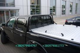 Крышка кузова для Mitsubishi L200 пикапа. Крышка Багажника Пикап