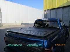 Крышка кузова Ford F150. Крышка Форд Ф150. Крышка багажика кузов