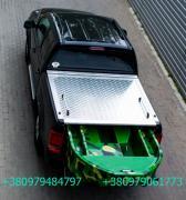 Кришка кузова Ford F150. Кришка Форд Ф150. Кришка багажика кузов