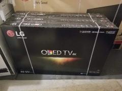 LG C7P серии 65 класса UHD OLED Smart TV (Whatsapp:+15862626195)