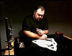Love spell. Help of magician Serhiy Kobzar Lviv