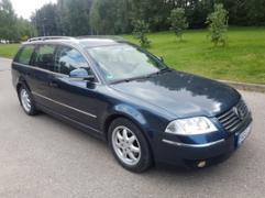 Машини с Латвии