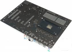 Материнская плата Gigabyte GA-970A-DS3P