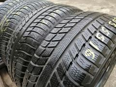 Michelin Primacy Alpin 205 / 55R16 шини бу зима 195/215/225/235/55