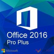 Microsoft Office 2016 для дома и малых организаций