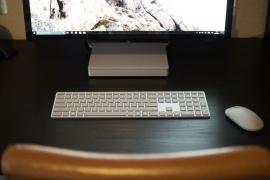 Microsoft поверхность студию 28 PixelSense i7 и 1 ТБ 128 ГБ 16 ГБ 2 ГБ