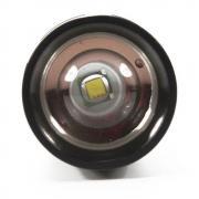 Мощный фонарь 10 ватт Sky Wolf Eye Cree XM-L T6 10W