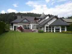 Недвижимость в Словении