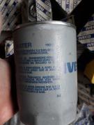 Новый топливный фильтр для грузовика Iveco 1901776