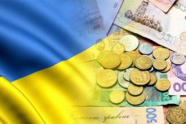 Online credit, loan, credit card. All Ukraine