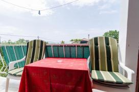 Отдых в солнечной Хорватии. Апартаменты в 5 мин. от пляжа