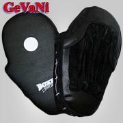 Pads Boxing direct