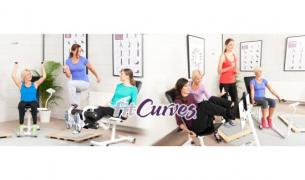Perfect figure for 30 minutes a day! A subscription to FitCurves