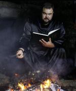 Приворот от сильнейшего мага Сергея Кобзаря