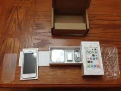 Продам абсолютно новый Яблоко iPhone 7 128гб версии ЕС