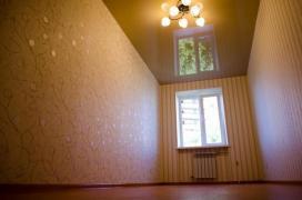 Продам шикарную 3-х ком.квартиру с капитальным ремонтм по адресу