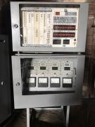 Продам Термопластавтомат ДЕ3132-250Ц1