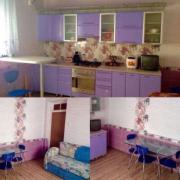 Продаётся дом 130 м2, с.Знаменка, Одесская обл