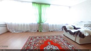 Продажа дома, 230м², Запорожье, Вечерний переулок