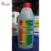 Пропитка гидрофобная TOTUS GP 1л (2000000054391)