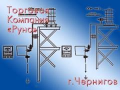 Регистраторы срабатывания JCQF-C1 10/800 с миллиамперметром