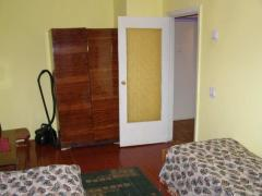 Rent 2 bedroom apartments Truskavets