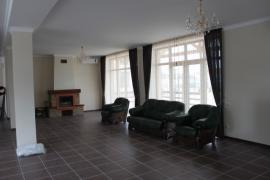 Rent a house in the cottage, Vyshgorod district, 17 km. from KP