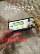 Samus 725 MP, Samus 1000, Rich P 2000