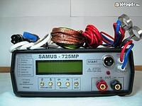 Самусь SAMUS 1000 SAMUS 725 MS